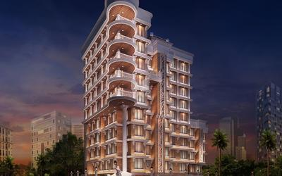 atharv-palace-in-vile-parle-east-elevation-photo-1sd6