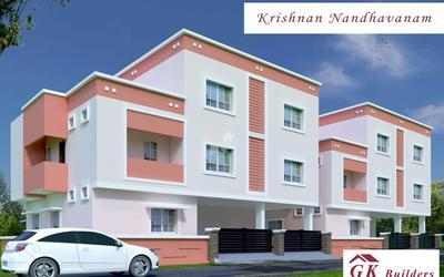 krishnan-nandhavanam-in-poonamallee-elevation-photo-1kyn