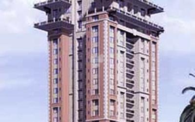 fortune-towers-in-byculla-west-elevation-photo-ty7