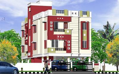 prabha-homes-arul-in-adambakkam-elevation-photo-1xnn