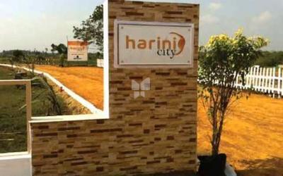 green-harini-city-elevation-photo-1xxg