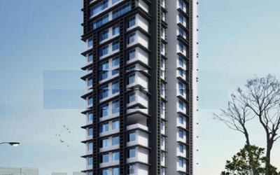 swastik-anilesh-in-mulund-east-elevation-photo-1wua