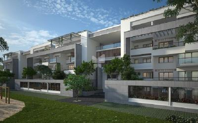 nitesh-santa-clara-in-yelahanka-elevation-photo-1dqv