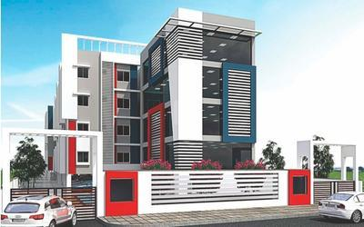 nd-magnolia-apartments-in-whitefield-elevation-photo-1vww