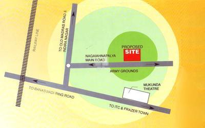 smr-vinay-vatika-in-maruthi-sevanagar-location-map-utq
