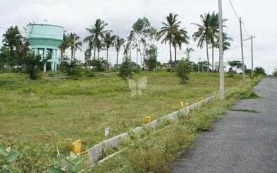 asb-neha-residency-in-kumbalgodu-elevation-photo-1lx6