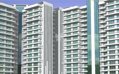 dpwho-project-6-in-dwarka-sector-7-elevation-photo-1i7e