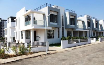 kolte-patil-ivy-villa-in-wagholi-elevation-photo-16l9