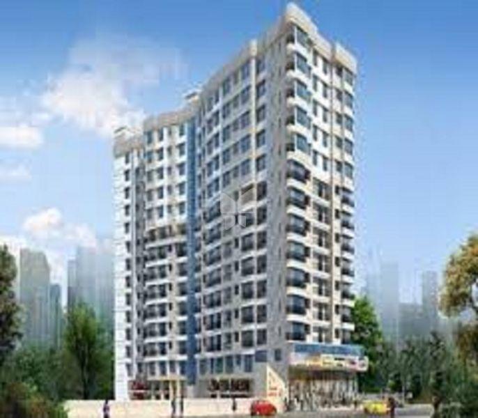 Aditya Adarsh Avenue - Project Images