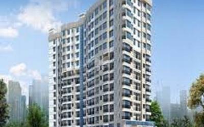 aditya-adarsh-avenue-in-vikhroli-east-elevation-photo-1flo