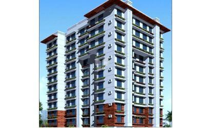 groupco-eternity-in-shastri-nagar-vile-parle-east-elevation-photo-cws
