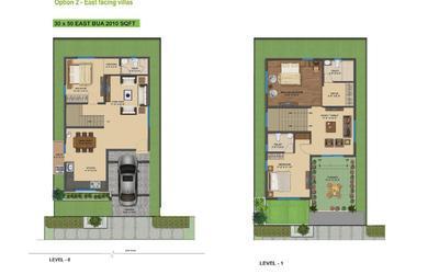 icon-sanctuary-in-aecs-layout-floor-plan-2d-n1u
