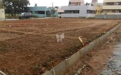 ss-ramachandra-garden-in-ramamurthy-nagar-exterior-photos-xj3
