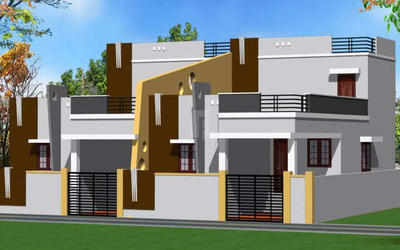 jrd-smart-homes-in-798-1604051800929