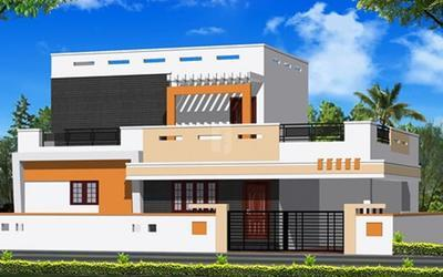 jrd-smart-homes-in-kovaipudur-elevation-photo-1c55
