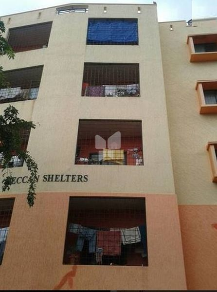 Deccan Shelters - Project Images