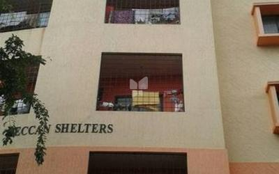 deccan-shelters-in-yelahanka-elevation-photo-qvl