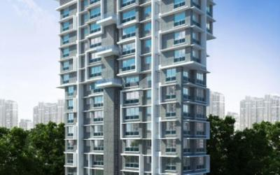 mantri-sujata-in-santacruz-west-elevation-photo-18a0