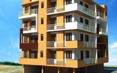 uphaar-yash-apartment-in-sector-105-elevation-photo-1lza