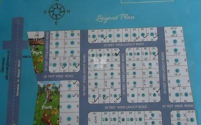 sri-aishwaryam-nagar-in-avinashi-road-master-plan-1cbx