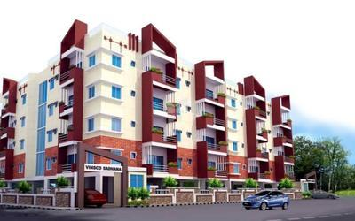 vinsco-sadhana-in-bagalakunte-elevation-photo-trb