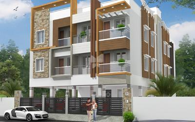rp-kamadhenu-apartments-in-pallikaranai-elevation-photo-1oau