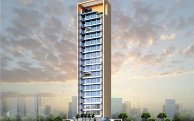 ao-realty-bellevue-in-andheri-east-elevation-photo-1cvx