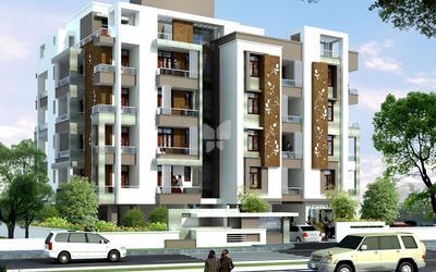 edgepoint-kolapakkam-in-kolapakkam-elevation-photo-1yui