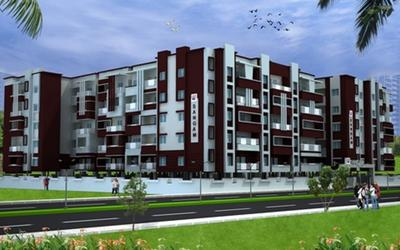 ds-max-sangam-in-whitefield-elevation-photo-di9