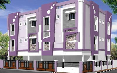 bharathi-sai-homes-in-kundrathur-elevation-photo-1nfh
