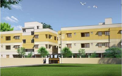 kv-priyaa-apartment-in-thiruverkadu-elevation-photo-1xpr