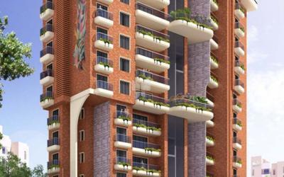 tridhaatu-rudraksh-in-chembur-colony-elevation-photo-z8y.