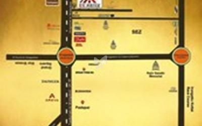 sree-gs-avenue-in-kanchipuram-location-map-pyb.