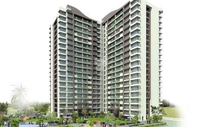 k-raheja-maple-leaf-in-powai-elevation-photo-rsd.