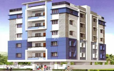 sri-maruthi-anguluri-heights-in-adarsh-nagar-elevation-photo-1enh