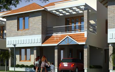 ieglo-krishna-kuteer-white-house-phase-2-in-kadugodi-elevation-photo-1sd8