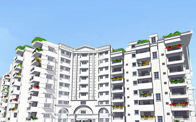 mantri-pride-in-jayanagar-1st-block-elevation-photo-nvp