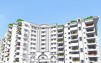 mantri-pride-in-jayanagar-1st-block-elevation-photo-nvp
