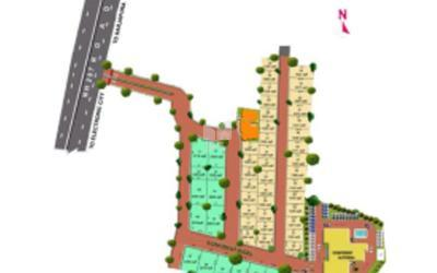confident-rigel-plot-in-off-sarjapur-road-elevation-photo-sjt.