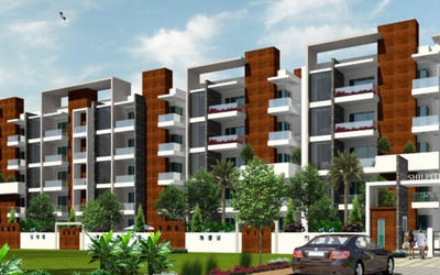 splendor-annex-in-marathahalli-elevation-photo-dth