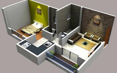 vaishnavi-vastu-in-mahalunge-ingale-floor-plan-2d-1tdd