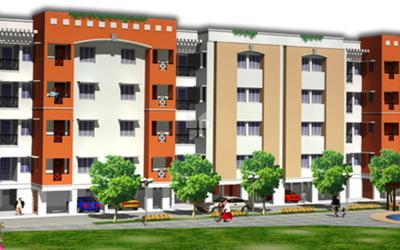 keh-narinyas-in-pallavaram-elevation-photo-qh6