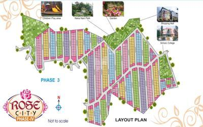 temple-rose-city-phase-iv-in-saswad-master-plan-1vhy