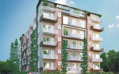 the-lake-shore-in-whitefield-elevation-photo-dpv