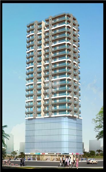 Bhattad Project 2 - Project Images