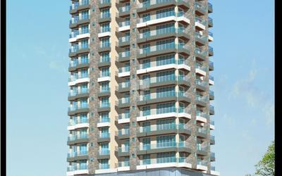bhattad-project-2-in-girgaon-elevation-photo-12vr