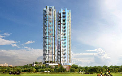 piramal-mahalaxmi-in-chinchpokli-elevation-photo-1wfx