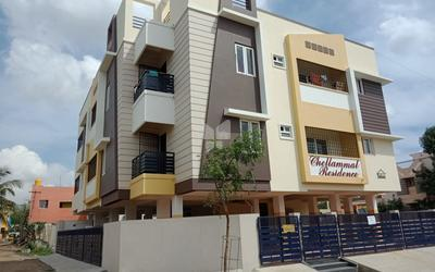 chellammal-residence-in-pallavaram-exterior-photos-1rgj.