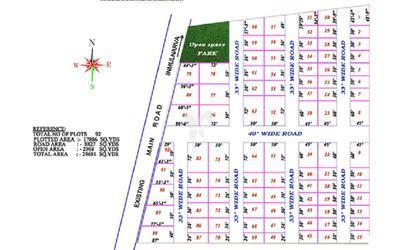 swarnamayi-godavari-in-kothur-master-plan-1kcs