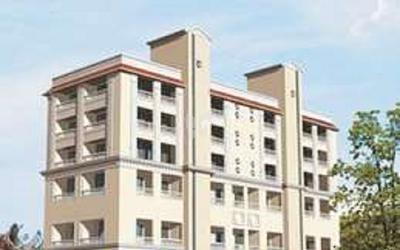 midcity-kirti-kunj-elevation-photo-elg